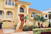 Tarpon Springs Property Management